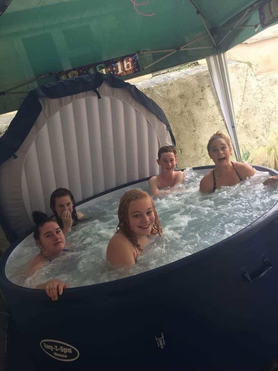 duchy-hot-tubs-cornwall-10