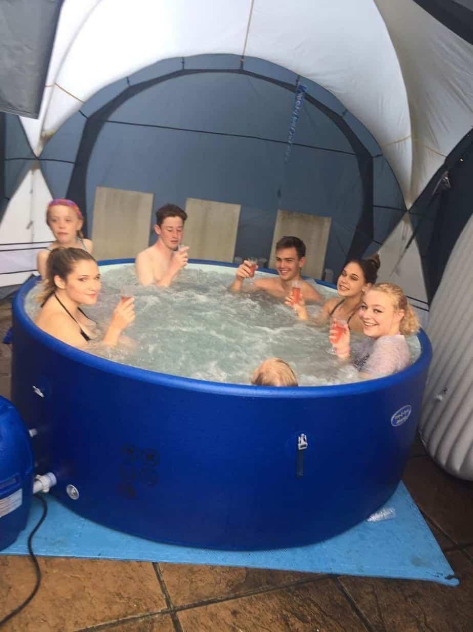 duchy-hot-tubs-cornwall-7